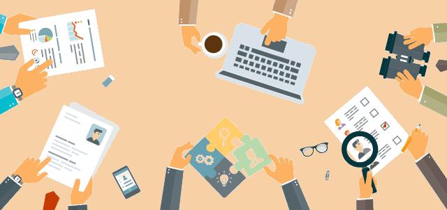 Apa itu sdm dan fungsi manajemen sdm? Fungsi msdm manajemen sumber daya manusia adalah untuk mengatur keanggotaan, evaluasi performa, kompensasi dan banyak lainnya. Yang pasti, sumber daya manusia ( SDM ) adalah merupakan aspek penting yang tidak boleh dipandang sebelah mata dalam menjalankan sebuah perusahaan atau bisnis.