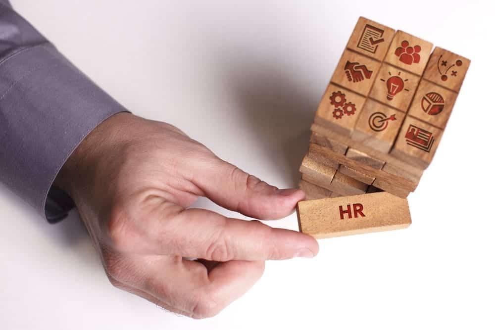 Pahami Tata kelola Karyawan untuk Tingkatkan Produktivitas