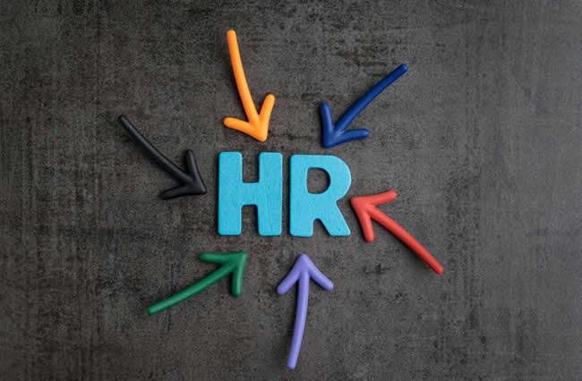 Fitur HRIS Talenta untuk Kebutuhan Industri Manufaktur