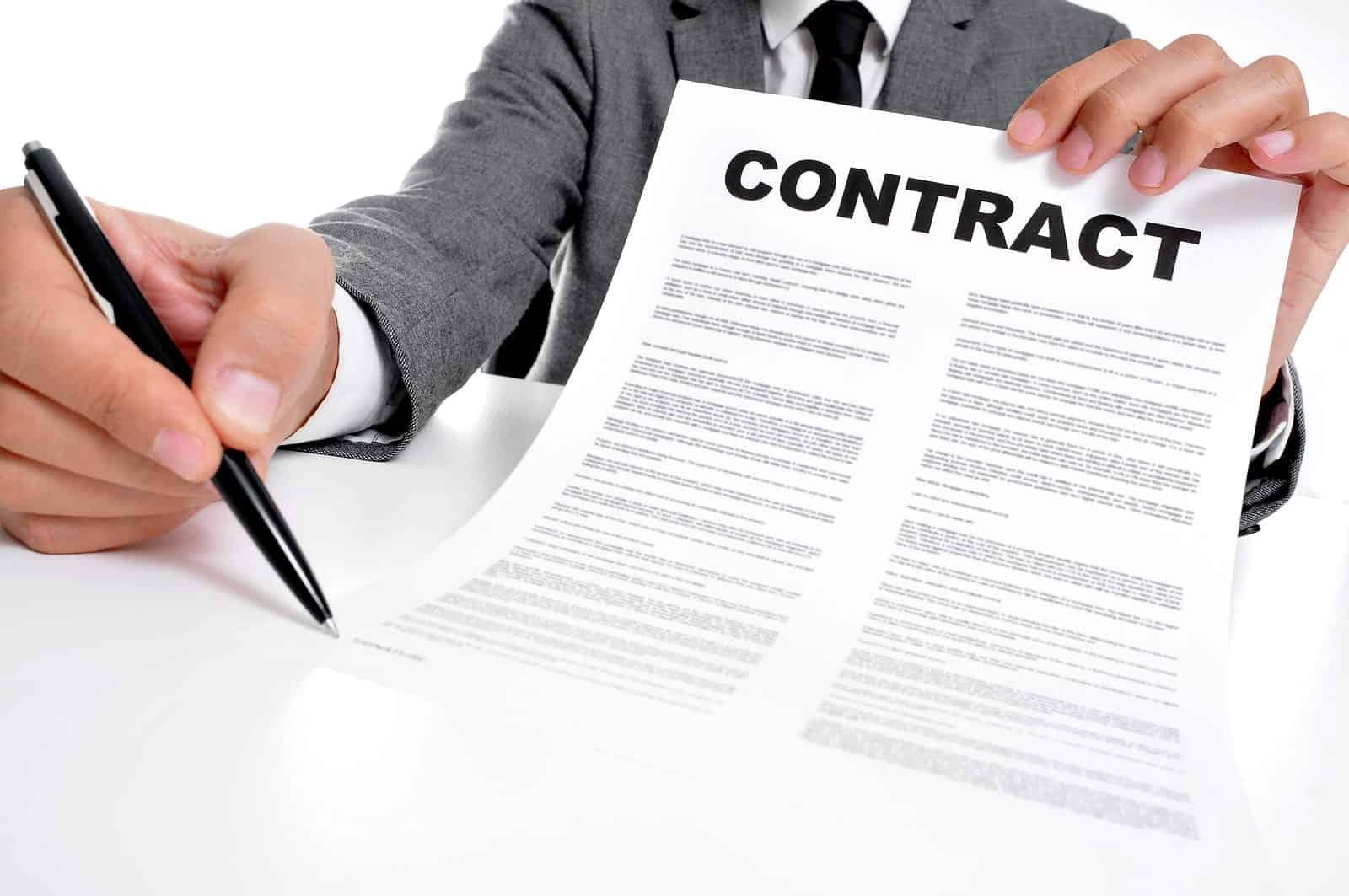 Pahami Bagaimana Aturan Rotasi Karyawan PKWT