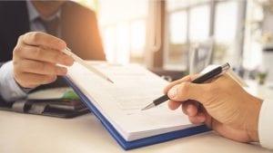 Pentingnya Perjanjian Kerja dalam PKWT