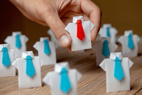 Manajemen SDM, Kenali 9 Fungsi Strategisnya