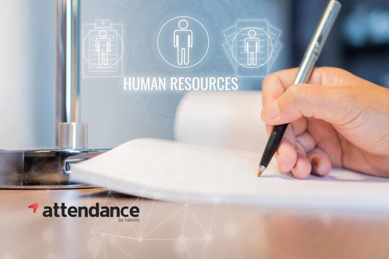 Atasi Tantangan dalam Transformasi HR di Era Digitalisasi