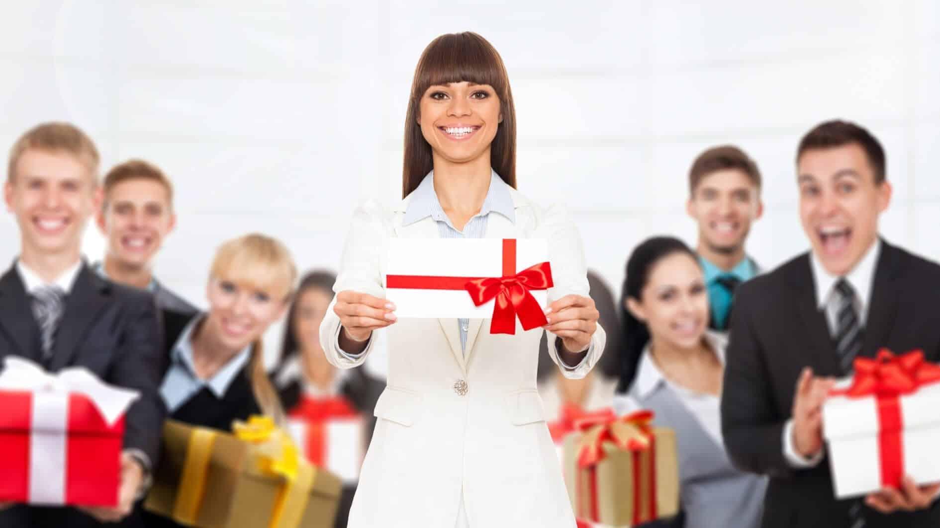 Simak Pentingnya Pengelolaan Kompensasi Karyawan