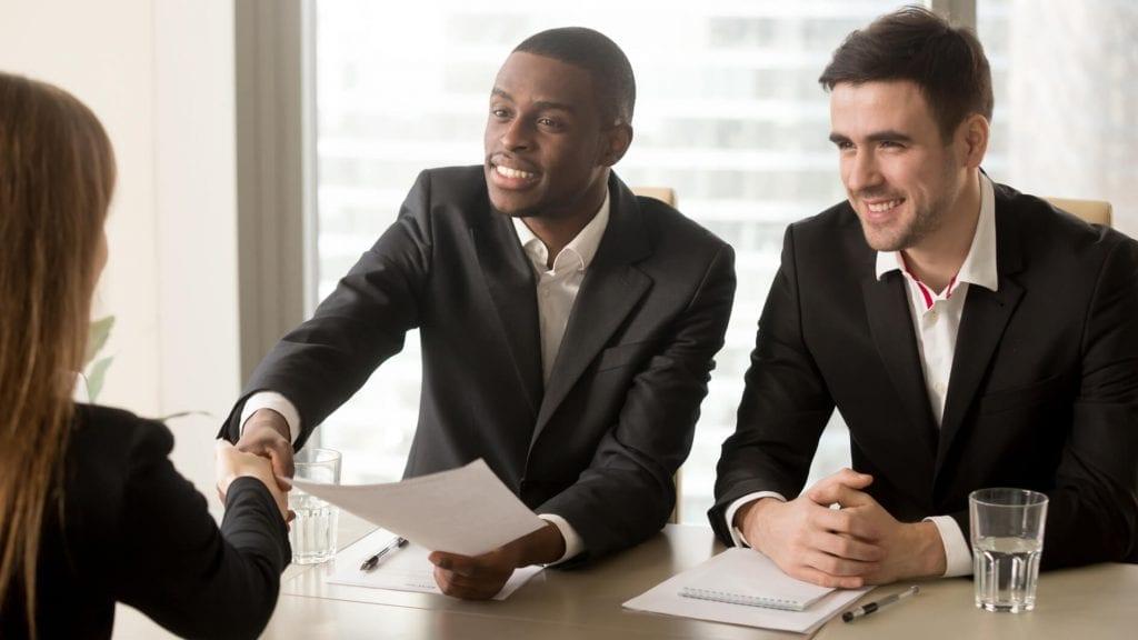 Manajemen SDM adalah memiliki fungsi penting di perusahaan. Seperti apa perencanaan strategi manajemen SDM sumber daya manusia MSDM itu?