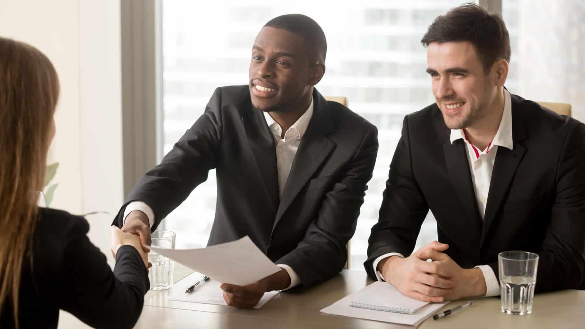 Tren Rekrutmen Terkini HR Perusahaan Manufaktur