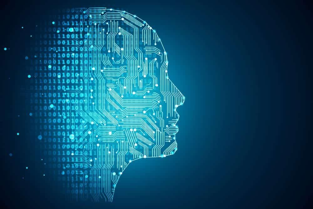 Pekerjaan-Pekerjaan ini Tidak Akan Tergantikan oleh AI, Apa Saja?