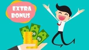 Ketahui Beberapa Hal Tentang Bonus dan Insentif
