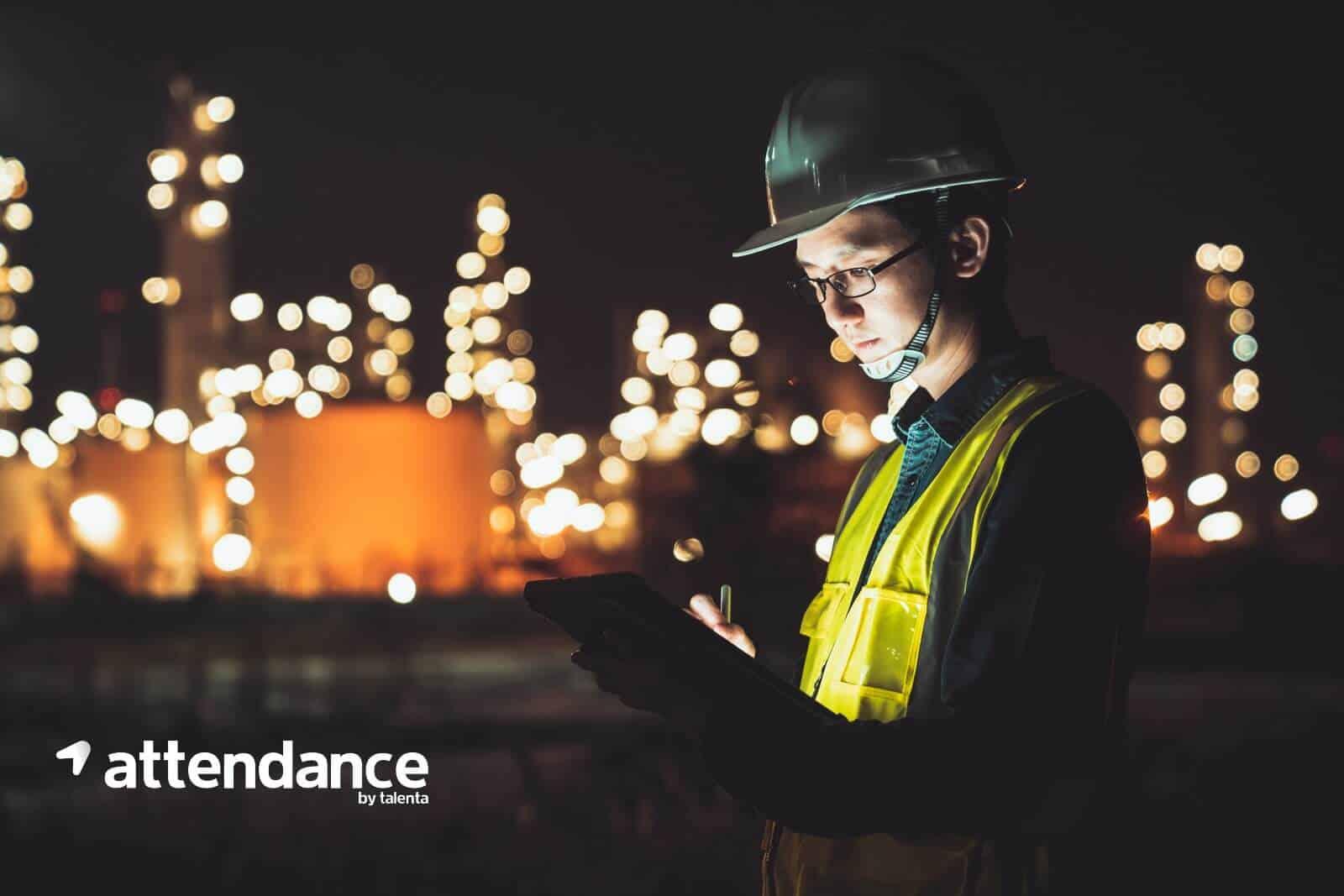Kerja Shift Malam, Apa yang Harus Dilakukan Karyawan dan Perusahaan?