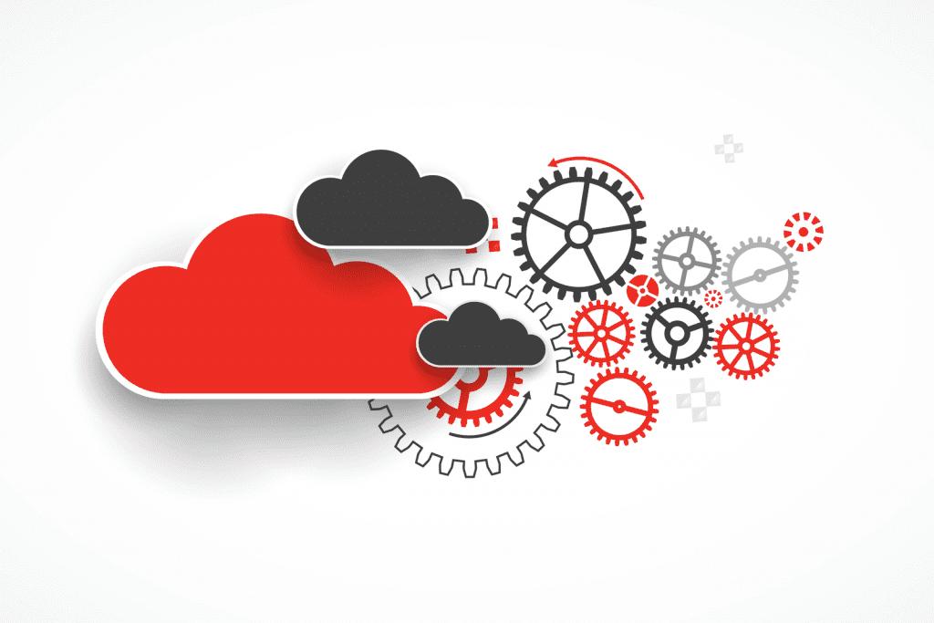 Mengapa Software Cloud Aman untuk Bisnis Perusahaan?