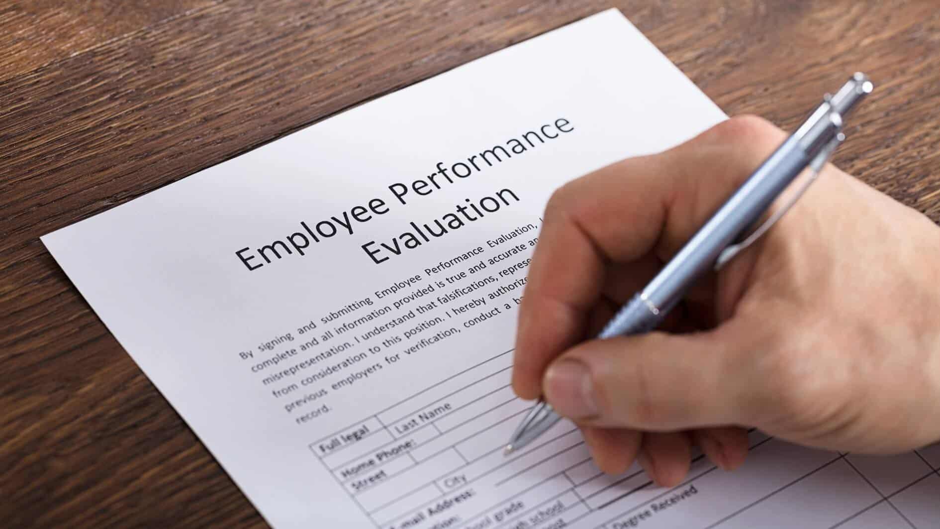 Kinerja Karyawan dan Faktor-faktor yang Memengaruhinya