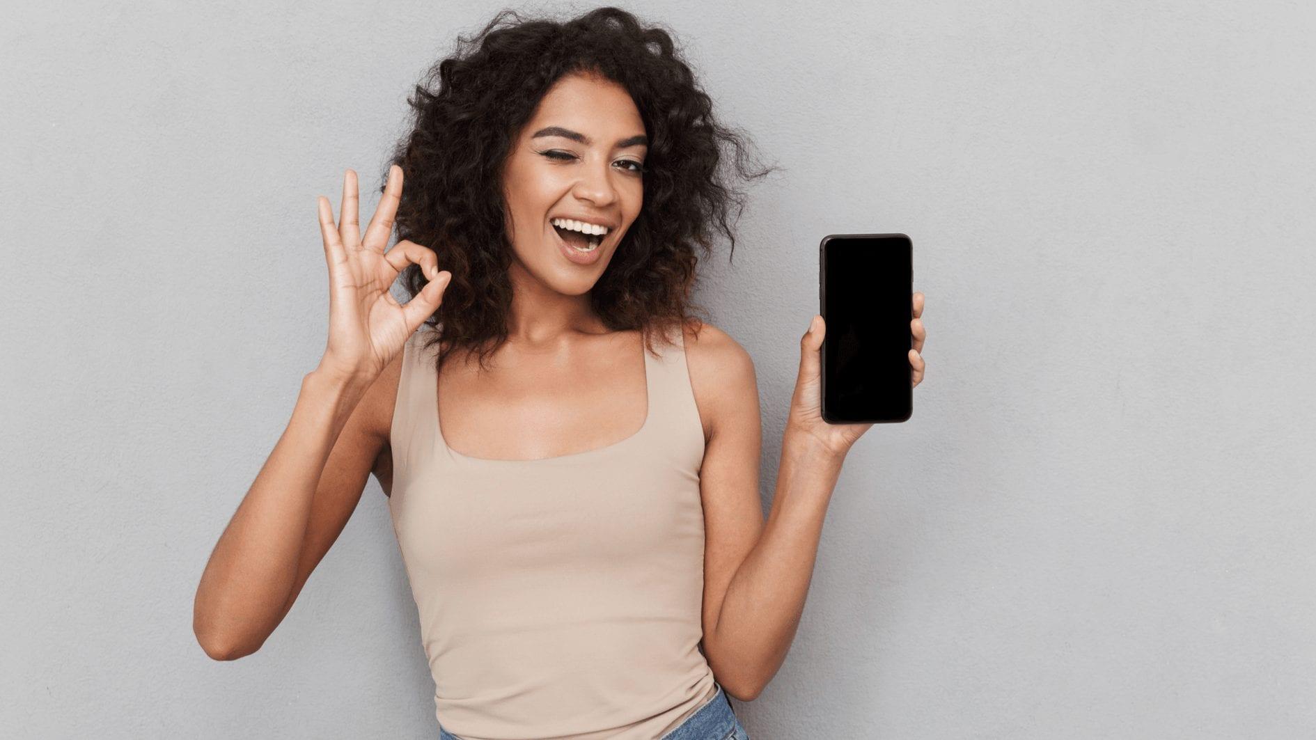 9 Keuntungan Penggunaan Aplikasi Absen Online