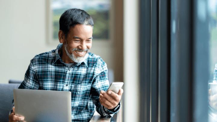 Pentingnya Cloud Based Payroll Software saat Work From Home