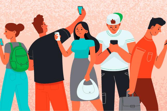 5 Aplikasi Absensi Online Android Gratis Terbaik