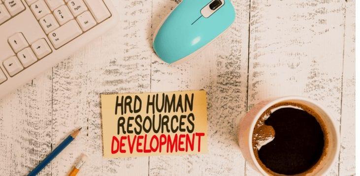 Kelebihan Penggunaan Solusi Aplikasi Absensi Online bagi Perusahaan