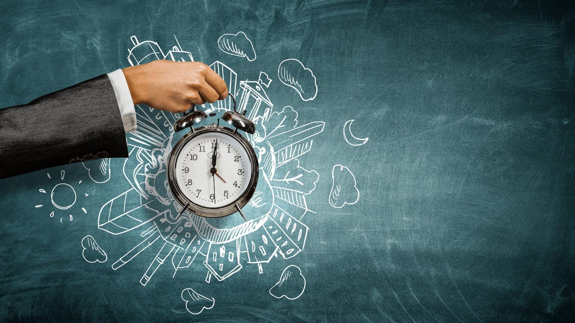 Kebijakan Absensi Karyawan, 5 Hal yang Harus Dipertimbangkan