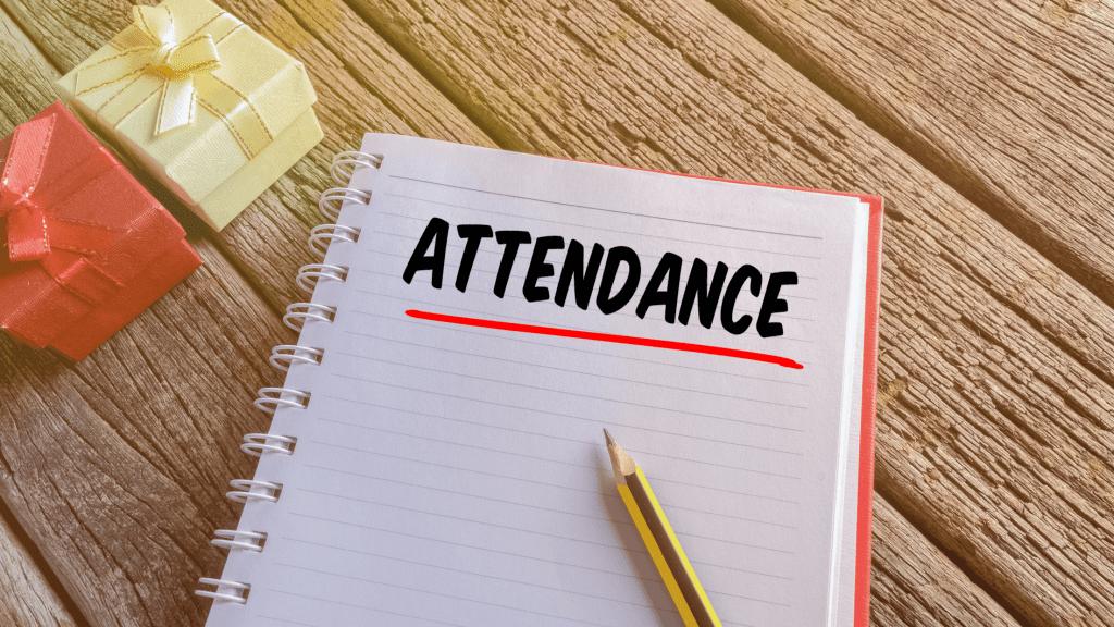Mengapa Software Absensi Attendance Berbasis Teknologi Cloud Menjadi Jawabannya?