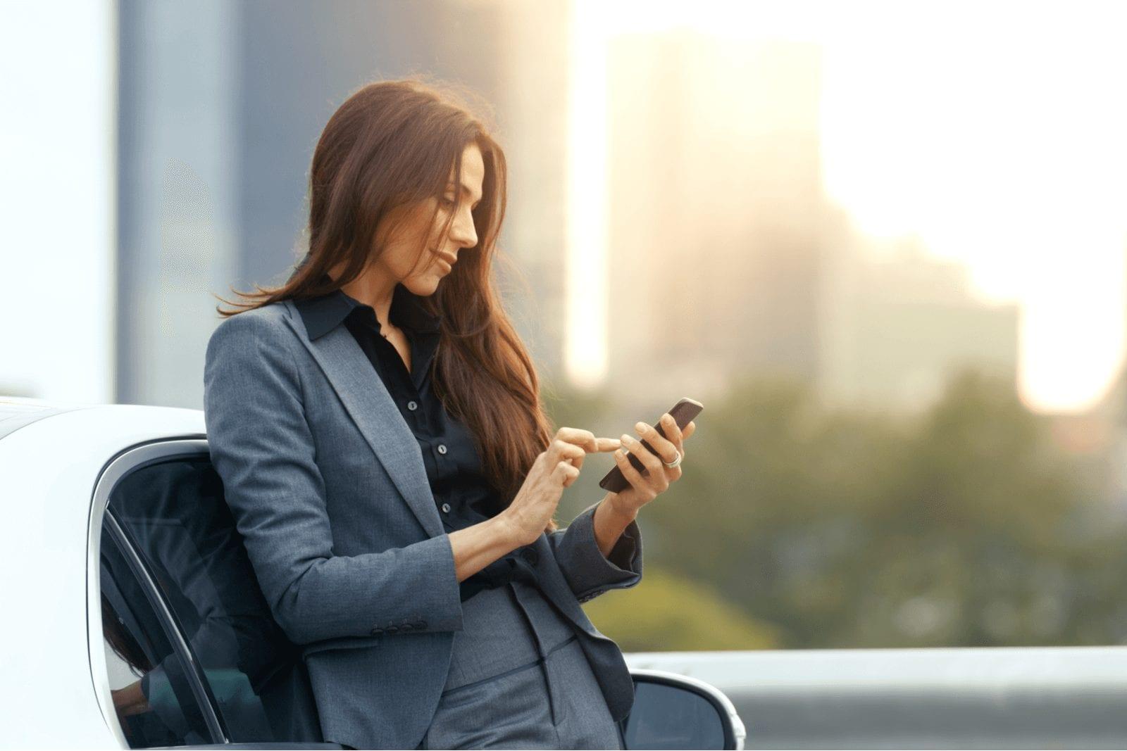4 Alasan Kenapa Absensi Online Dapat Bantu Hadapi Next Normal