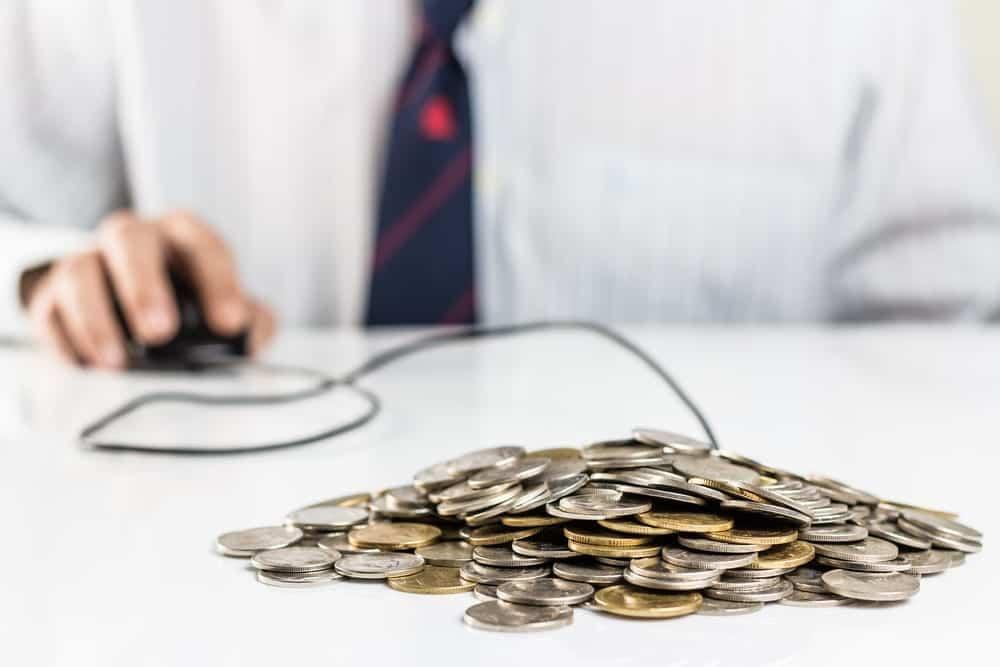 Harta perusahaan atau lebih dikenal dengan istilah kas perusahaan adalah merupakan salah satu tolak ukur baik buruk kinerja suatu perusahaan.