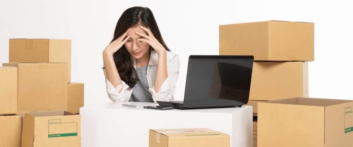 Tim HR: Pahami Surat Peringatan Karyawan