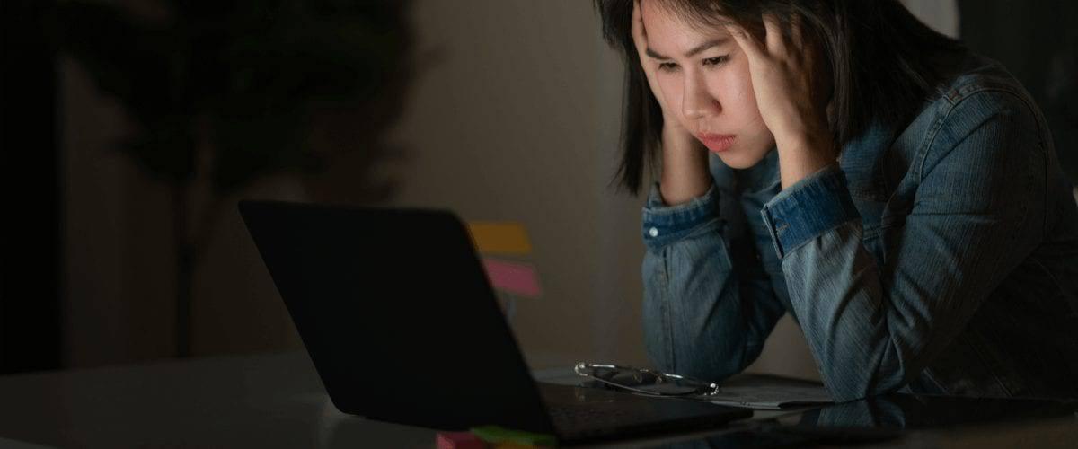 Karyawan Tetap Bekerja saat Lebaran, Bagaimana Aturan Mainnya?