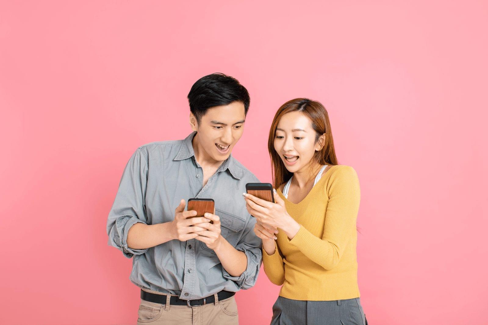 3 Bidang Perusahaan yang Harus Mulai Adopsi Absensi Online