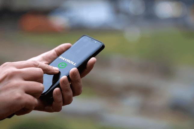 Lancarkan Proses Bisnis dengan Aplikasi Pembayaran Gaji Karyawan