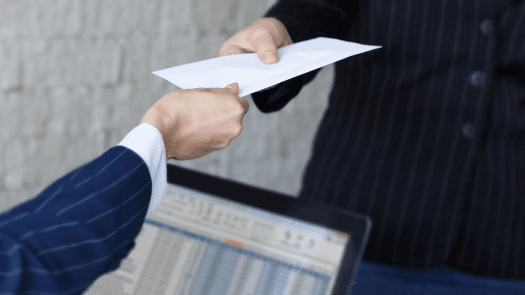 Bagaimana Cara Mengajukan Pinjaman Karyawan dengan Mudah?
