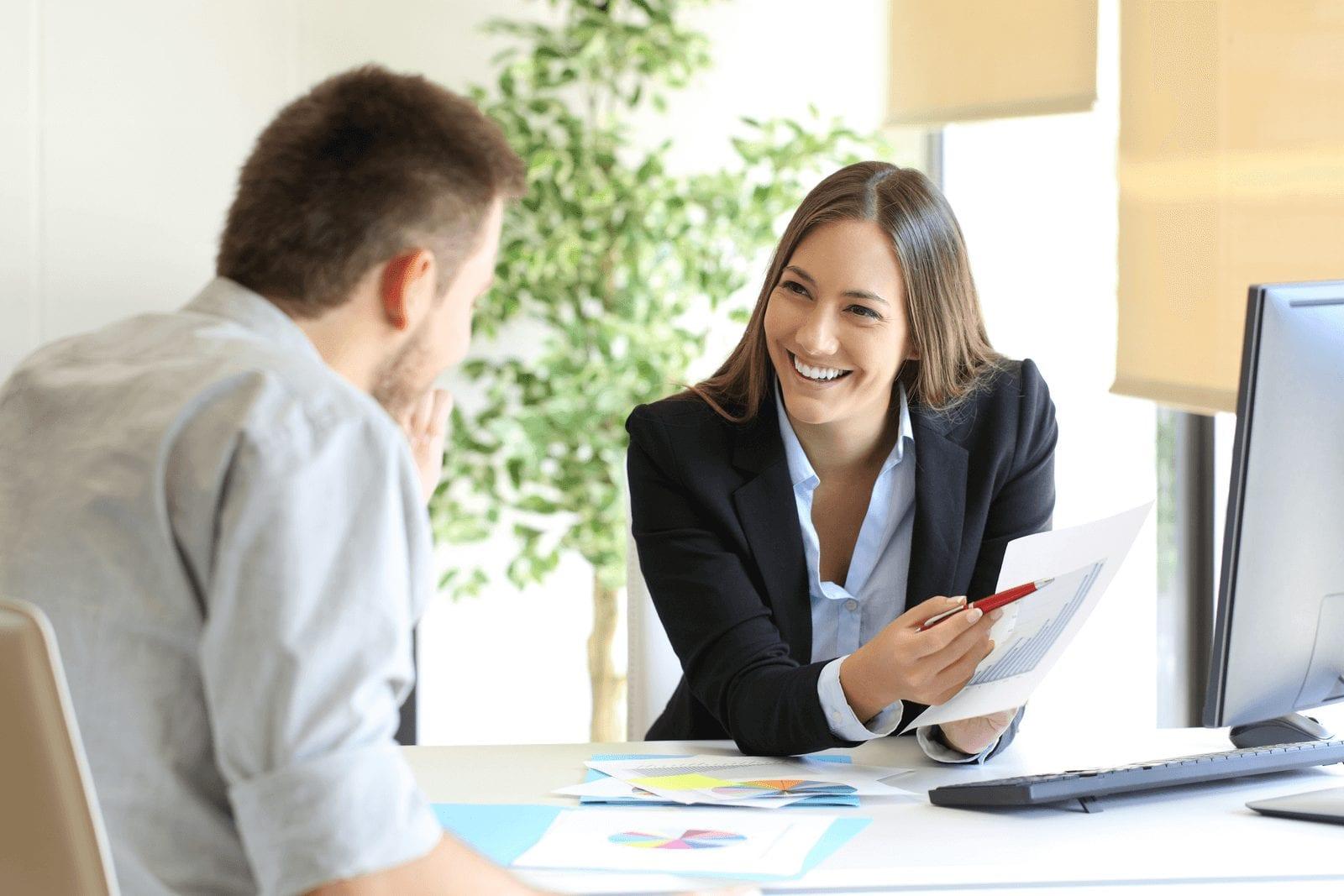 Performance Management untuk Tingkatkan Kinerja Karyawan