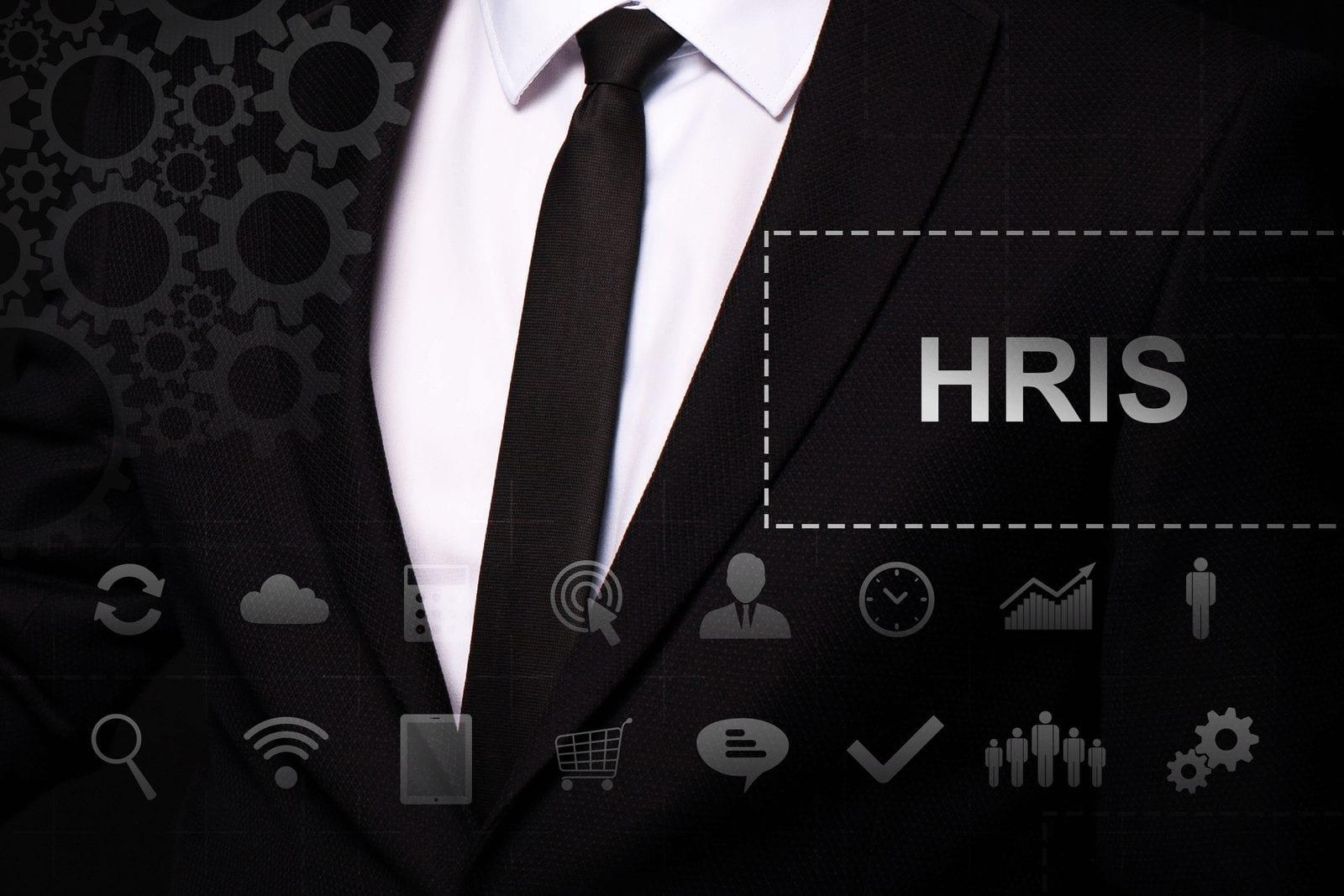 Cara Menerapkan HRIS secara Optimal bagi Perusahaan Indonesia