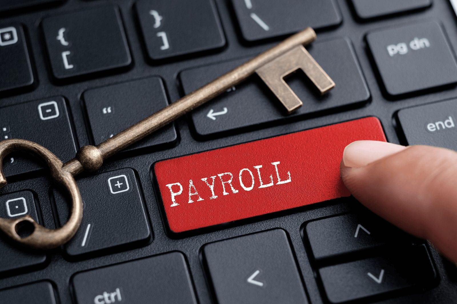 Catat, Ini Alasan Perusahaan Perlu Menggunakan Aplikasi Payroll