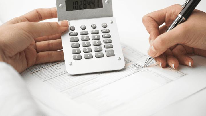 Sulit Menghitung PPh 21? Program Payroll Solusinya!