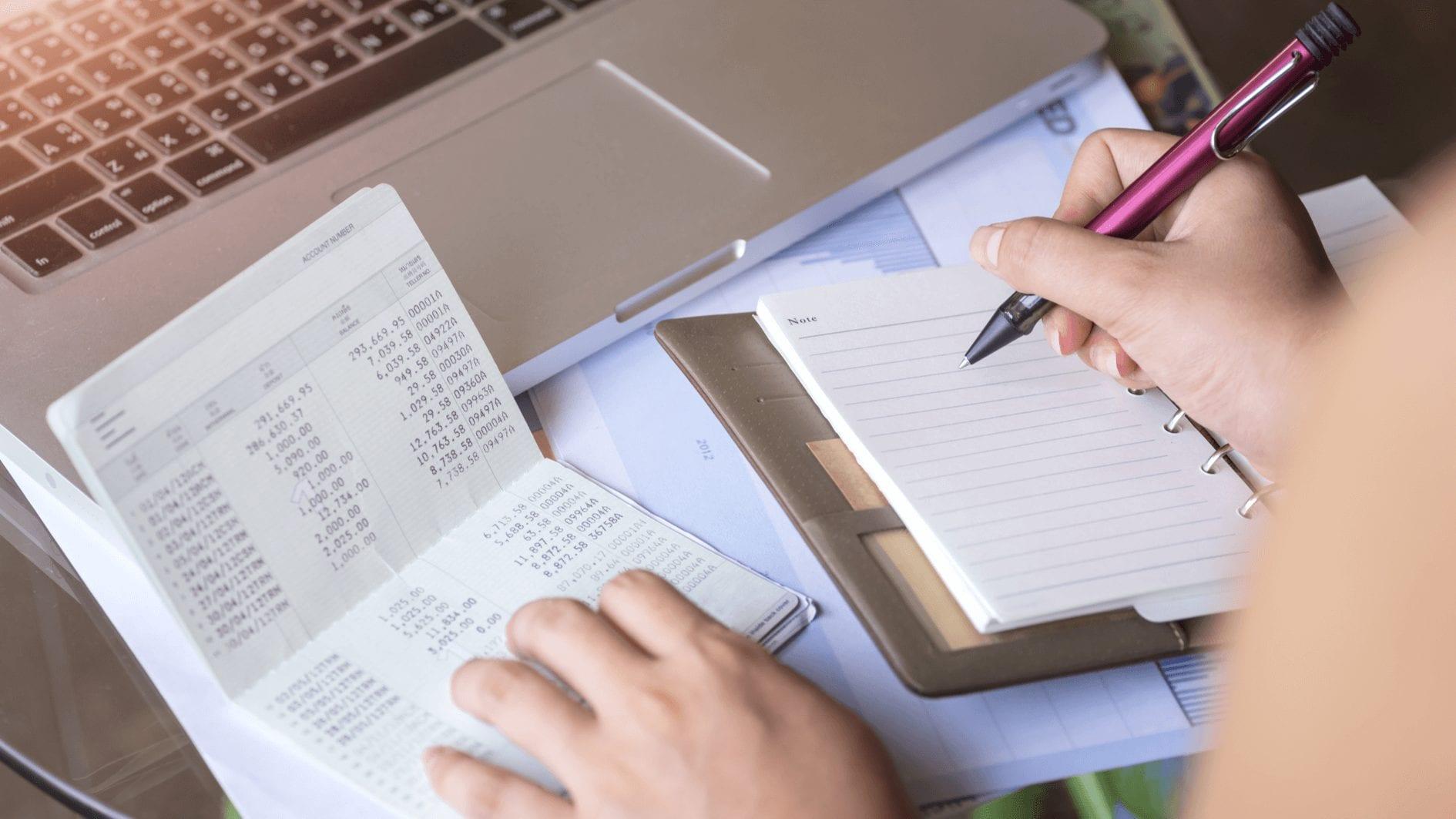 Pentingnya Mengetahui 8 Jenis Tunjangan Karyawan
