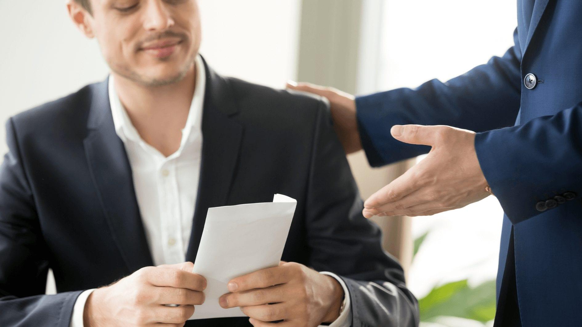 Cara Menghitung THR Karyawan Baru dan Lepas