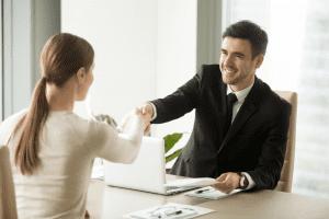Bagaimana trik menjawab pertanyaan terkait motivasi melamar kerja di Perusahaan?