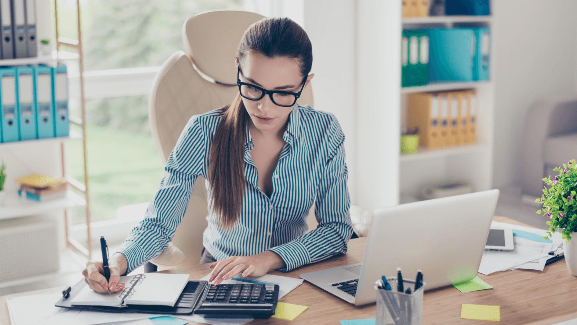 Seputar Aplikasi Penggajian Karyawan yang Perlu Anda Ketahui