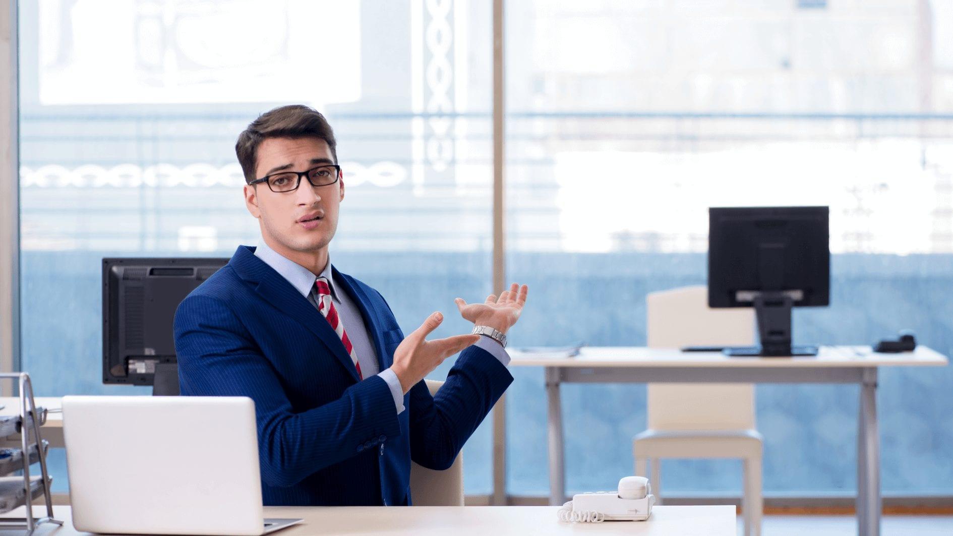 Apa Itu CEO? Bagaimana Tugas CEO Sebuah Perusahaan?