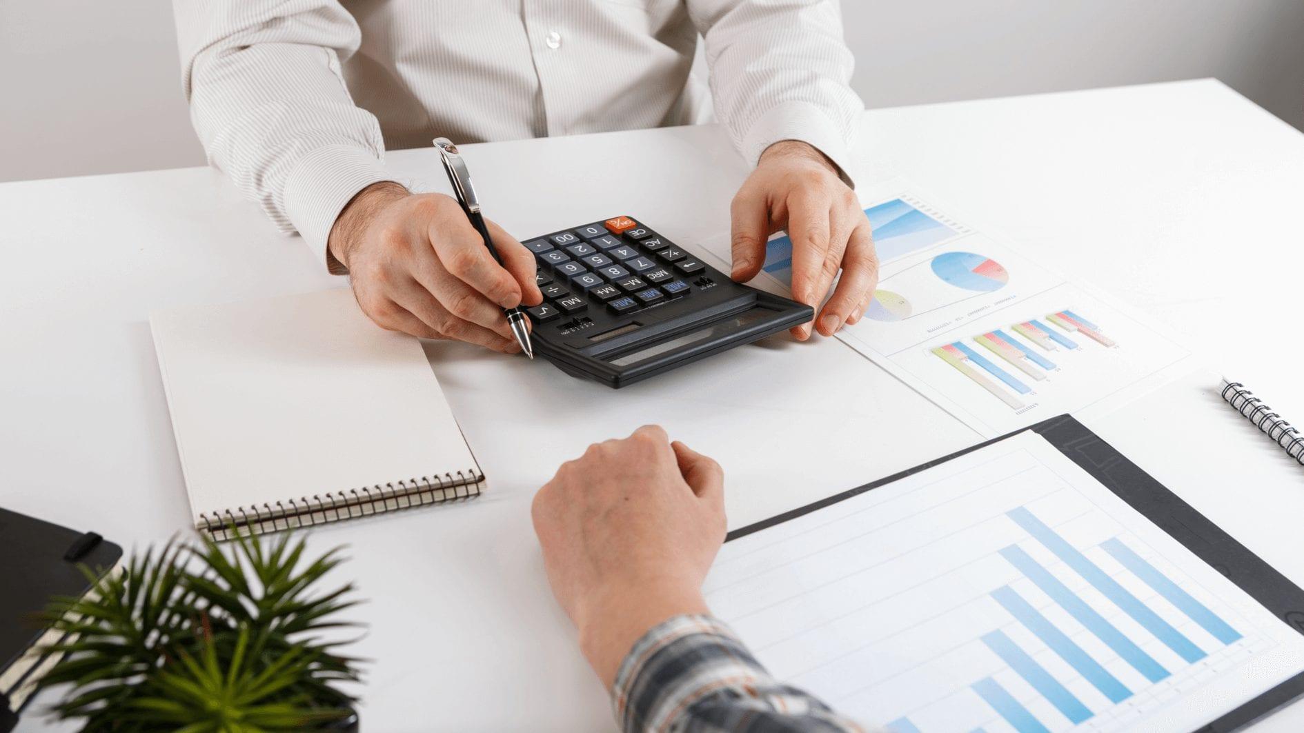 Menghitung Lembur dengan Calculator Payroll Indonesia