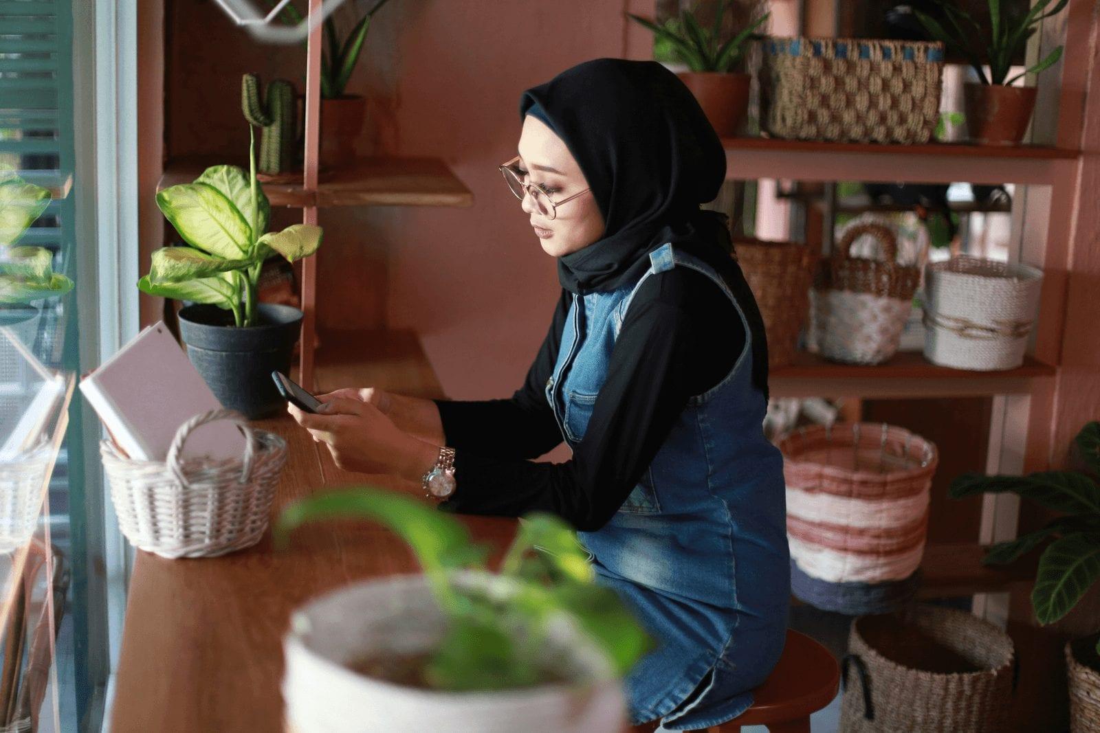 Aplikasi HRIS bagi UKM Indonesia: Lebih Efektif dan Adaptif