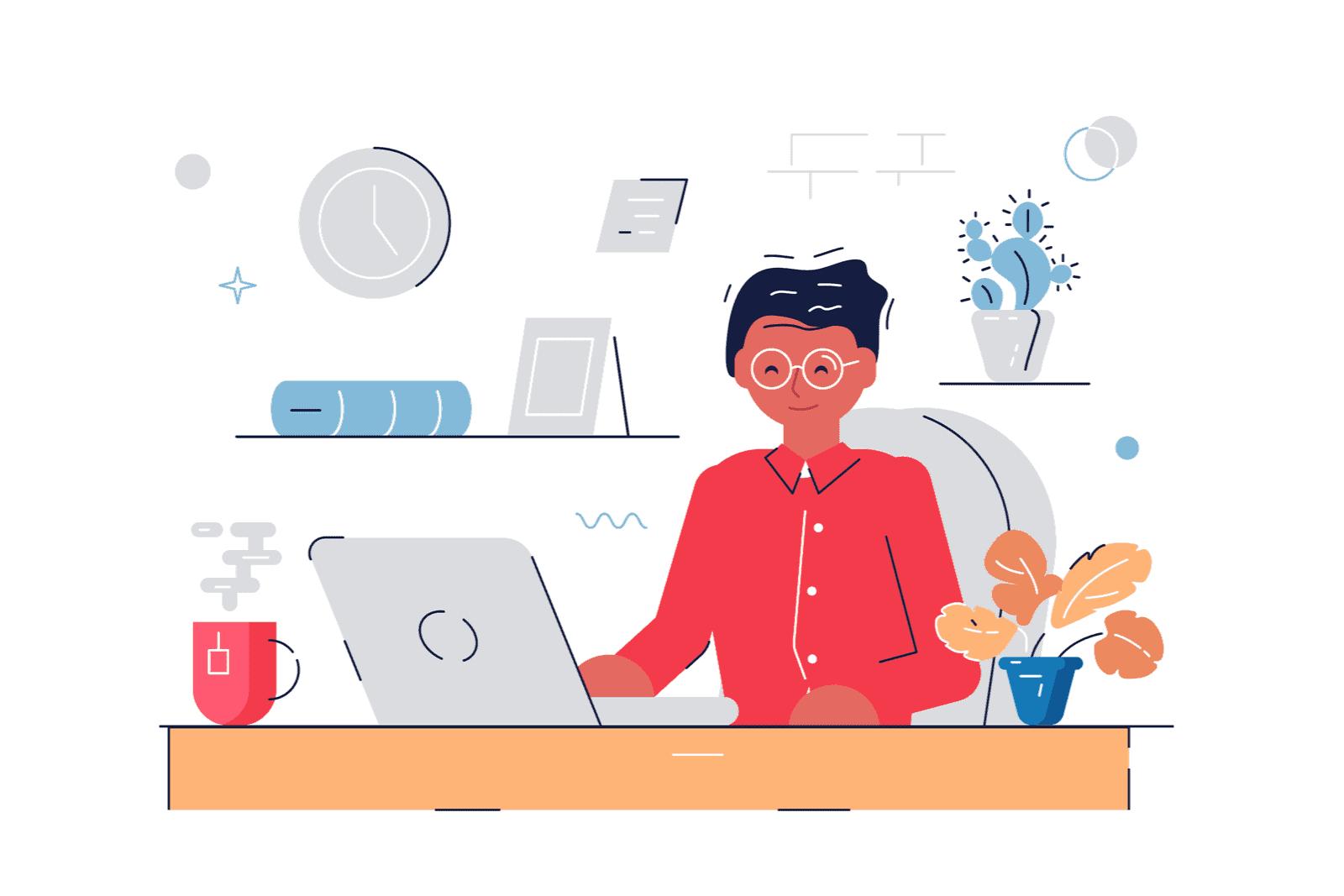 Begini Peran Software HR & Payroll Bagi Bisnis Anda, Seperti Apa?