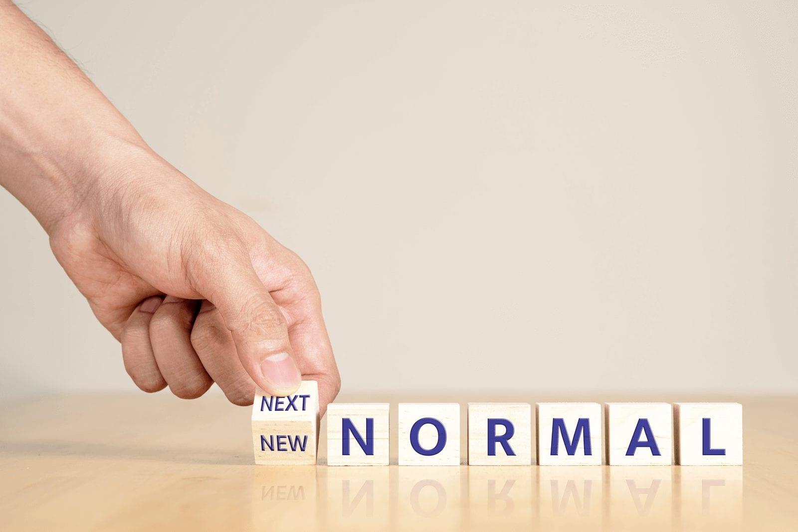 Peran Software Payroll HRD dalam Menjalankan Protokol New Normal