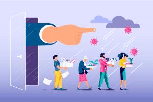 Cara tekan angka turnover tahun 2018