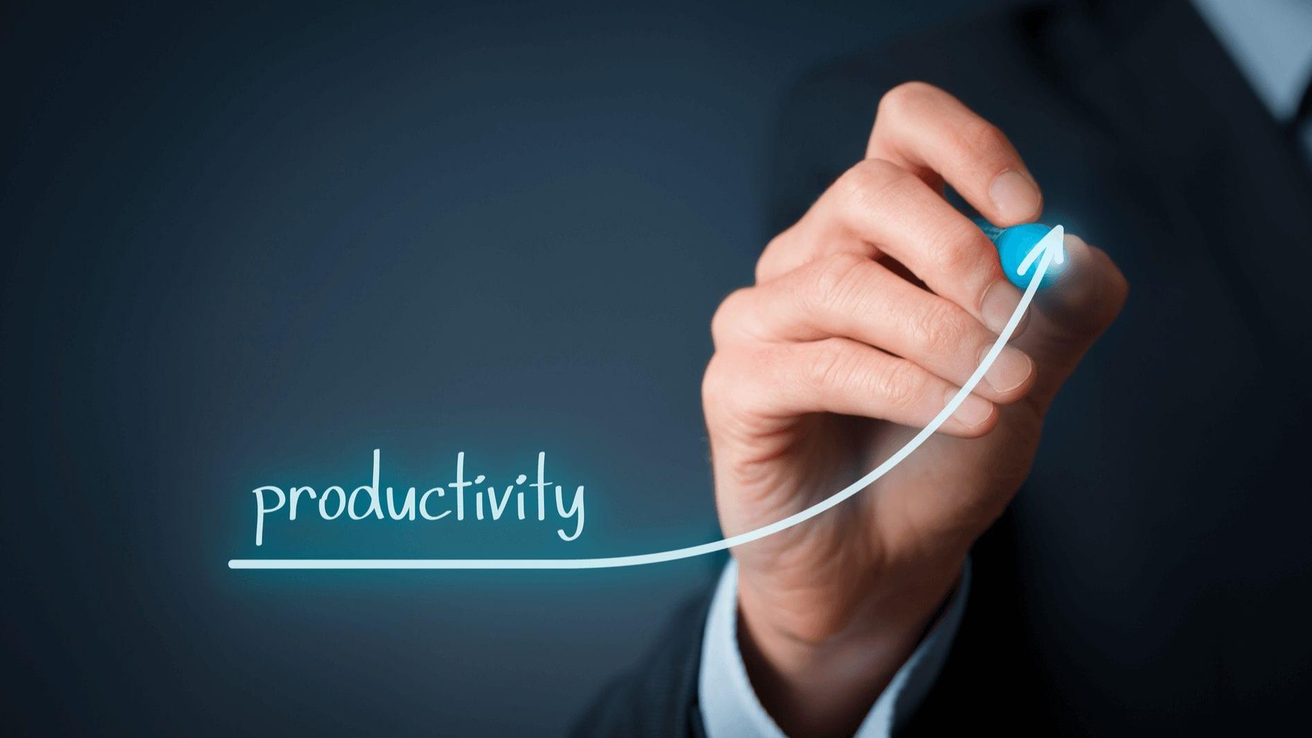 HRIS Sistem, Terapkan Kunci Sukses Ini Pada Perusahaan