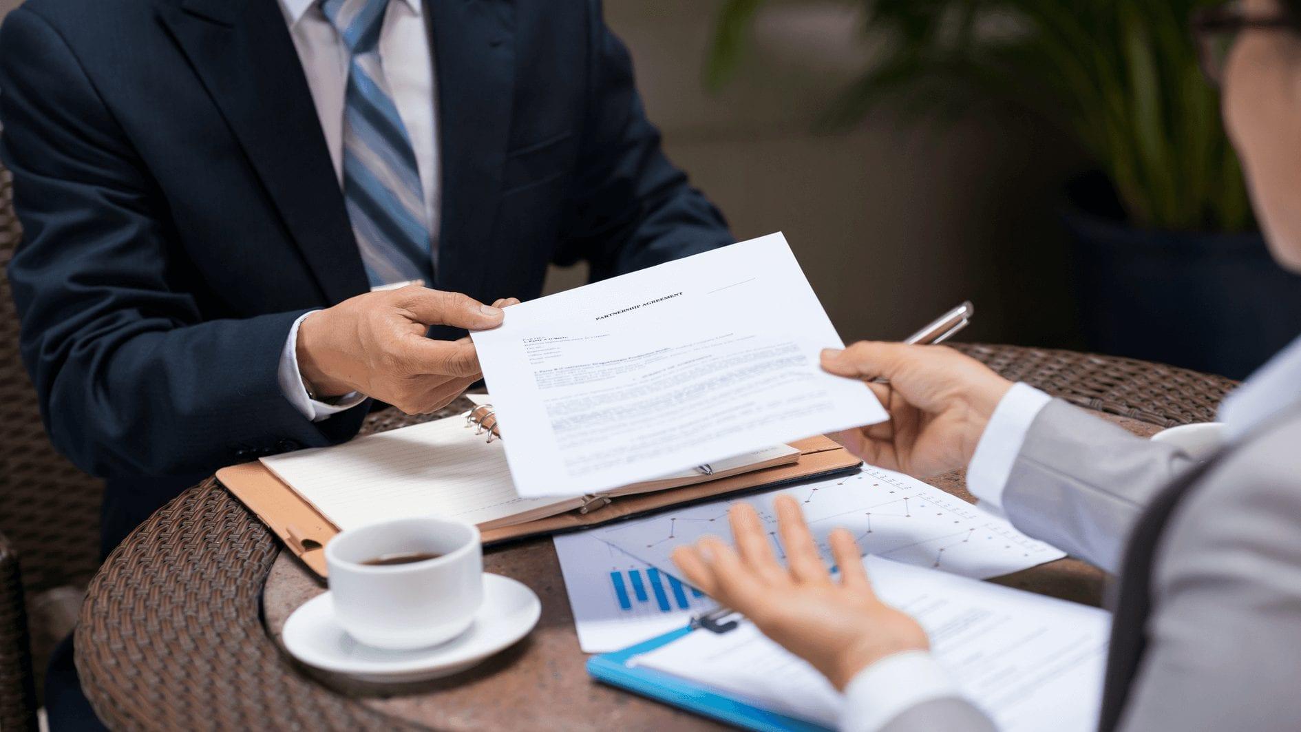 Slip Gaji Karyawan: Ini 3 Manfaat Utamanya bagi Karyawan