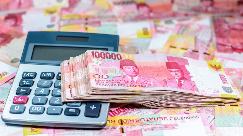 Kompensasi Perusahaan: Pengertian dan Jenisnyaq