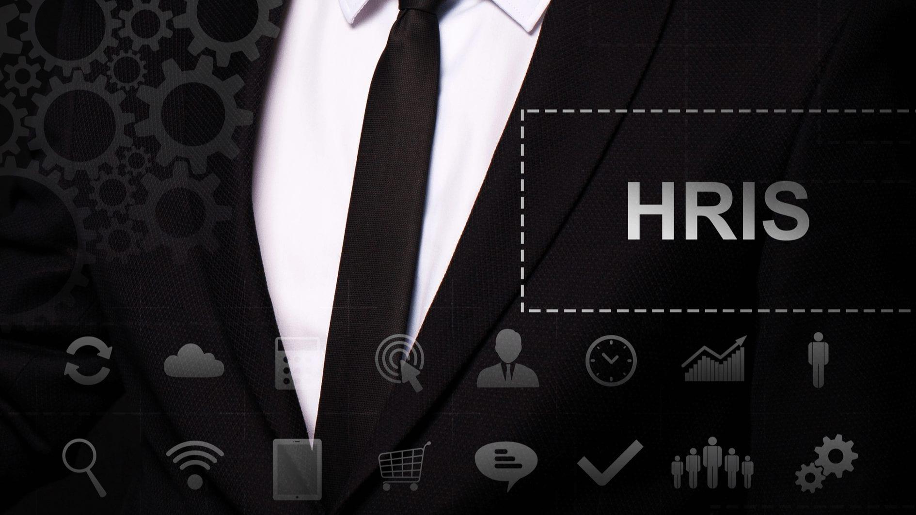 Bagaimana Cara Mendesain HR di Masa Depan?