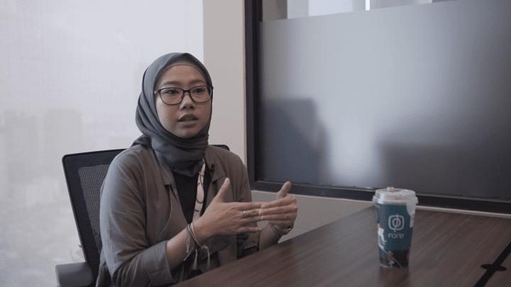 Strategi Fore Coffee Kelola Beragam Shift Karyawan