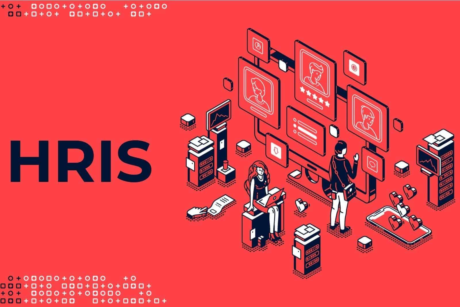 Fitur Unggulan Software HRIS dan Manfaatnya bagi Perusahaan
