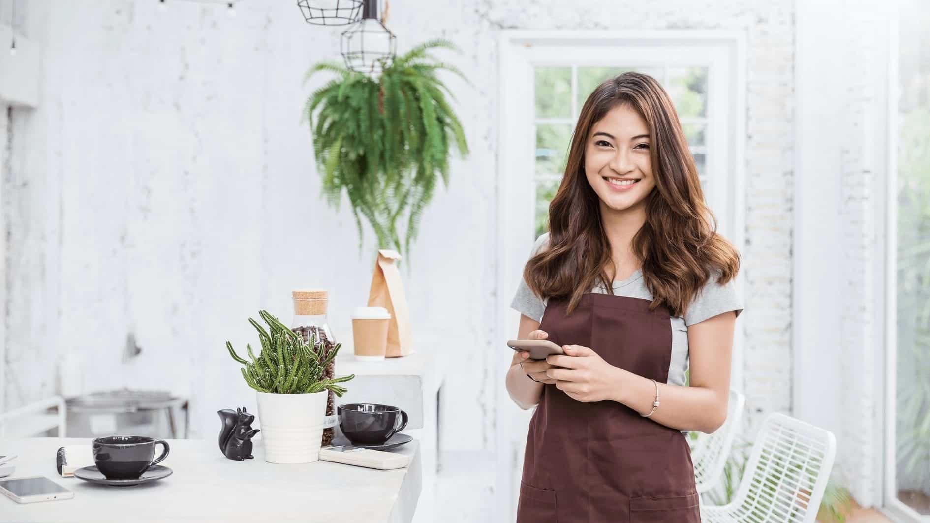 HRIS Indonesia dan Fungsinya di Perusahaan