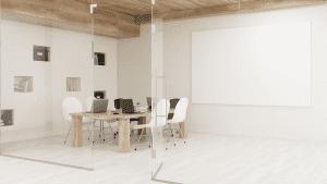 Peraturan Karyawan New Normal untuk Meastikaan Keamanan Gedung